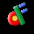 SAT Flashcards Plus icon
