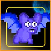 Lucky Bat