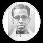 Ponniyin Selvan by Kalki icon
