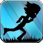 Gravity Flip Runner icon