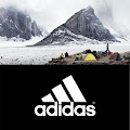 Download adidas Outdoor APK