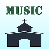 Nigeria Gospel Music
