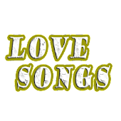 Classic love songs2