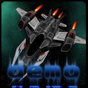 Celestial Assault (Demo) icon