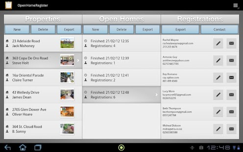 Open house register hack cheats for How to enter cheat codes in design home app