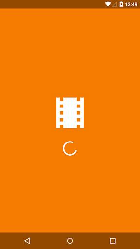 OpenMovies
