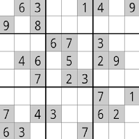 Sudoku 1.1.5