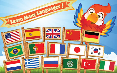 Phrasebook - Learn Languages v9.4.0 (Pro)