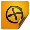 Opencaching QuickFind icon
