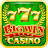 Slots - Big Win Casino logo