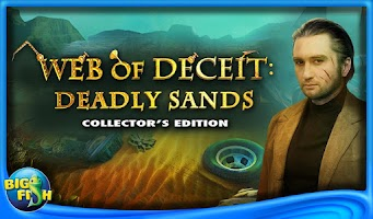 Screenshot of Web: Deadly Sands CE (Full)