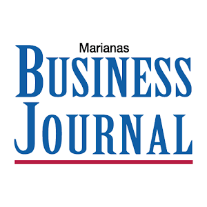 Marianas Business Journal