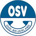OSV-Oud-Beijerland logo
