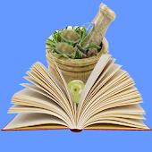 Gujarati Desi Upchar