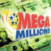 Megamillion Lotto Generator +
