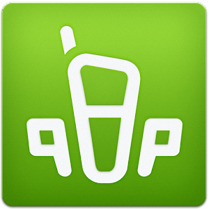 QIP IM for PC and MAC