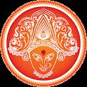 Devi Shakti icon