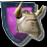 CastleGuard2 logo