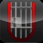 Free U Bail Bonds icon