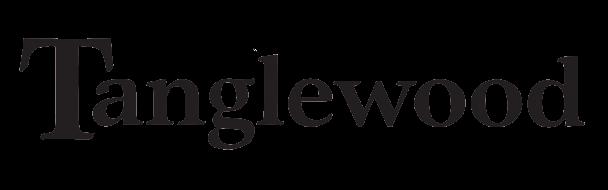 www.tanglewoodkc.com