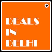 Deals in Delhi