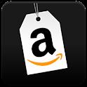 Amazon Seller icon
