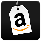 Amazon Vendedor icon