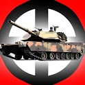 Real Tank icon