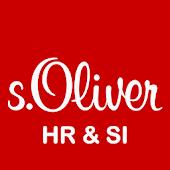 s.Oliver Croatia & Slovenia