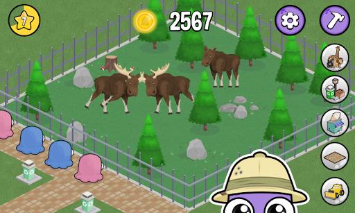Moy Zoo ud83dudc3b 1.71 screenshots 8