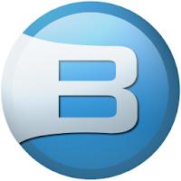 Brosix Instant Messenger 3.4.7