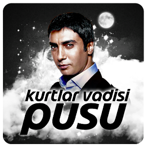 Kurtlar Vadisi Pusu for PC and MAC