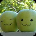 Fruit - PuzzleBox icon