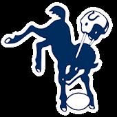 Indianapolis Colts Snap