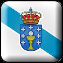 Galicia Guia