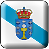 Galicia Guide News and Radios