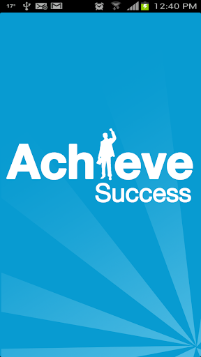 Achieve Success Lite