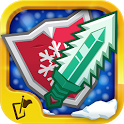 Greed For Glory: Winter Wars icon