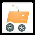 TRANSit Driver icon