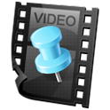 Video Tagger