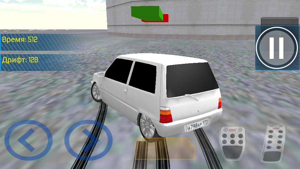 Скачать real drifting car drift racing на андроид