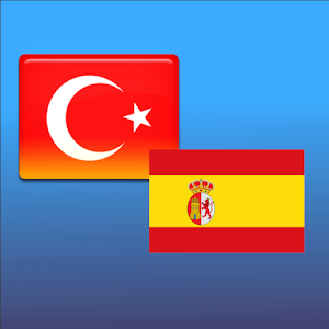 Spanish-Turkish translator 1.0