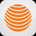 GeoMax SmartTAF icon