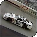 Need Fastest Racing Car Hd LWP icon