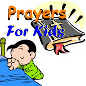 Catholic Kids Prayer Companion