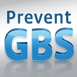 Prevent Group B Strep(GBS) 1.2