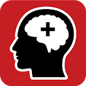 Brain Power 2 - Games icon