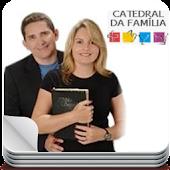 Catedral da Familia IEQ