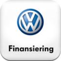 Volkswagen Körjournal logo