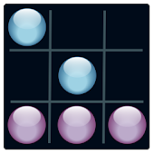 Tic Tac Toe 3000 - Multiplayer